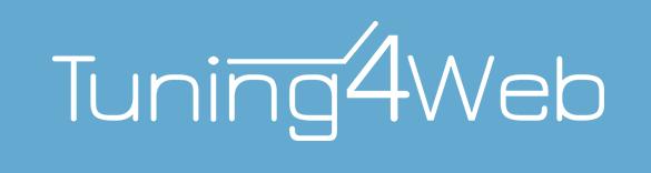 logo-bg
